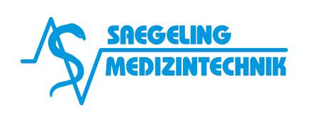 Saegeling