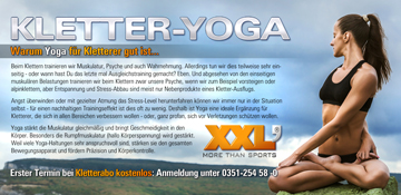 xxl-klettern-teaser-kurse-yoga