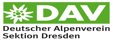 Sektion Dresden