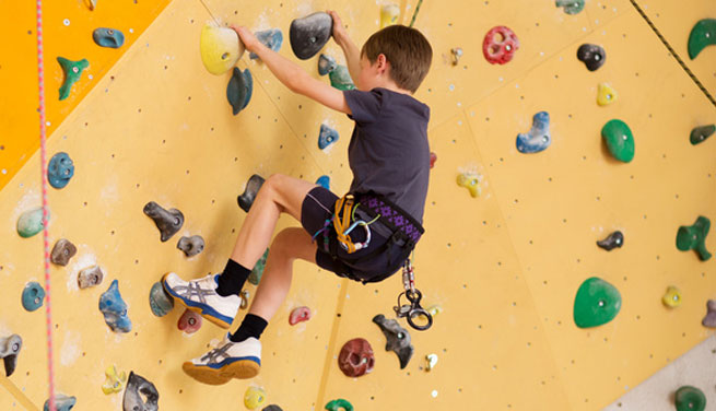 Ab Wann Klettergurt Für Kinder : Preise xxl klettern