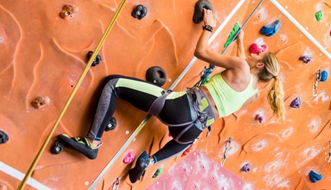 Kletterausrüstung Verleih Dresden : Kurse & angebot xxl klettern