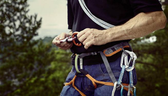 Kletterausrüstung Xxl : Informationen xxl klettern